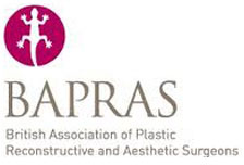 British Association of Plastic, Reconstructive and Aesthetic Surgeons