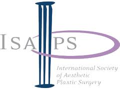 International Society of Aesthetic Plastic Surgery